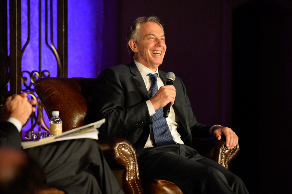 Colliers Evening With Tony Blair 1 20170220111253
