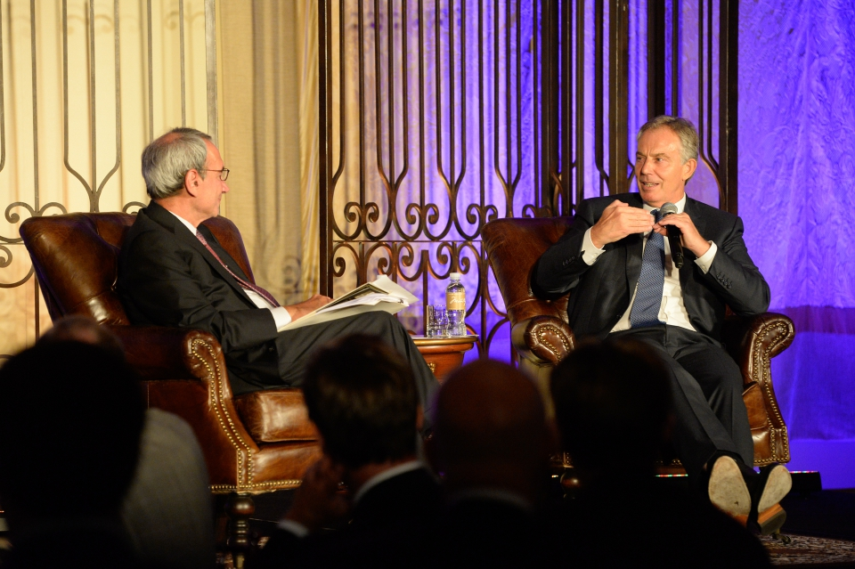 Colliers Evening With Tony Blair 2 20170220111253
