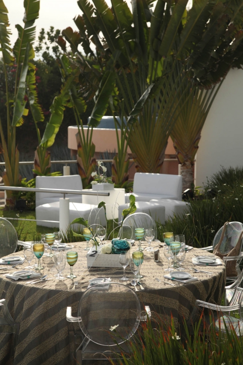 Grubb And Ellis Circle Of Excellence Punta Mita 17