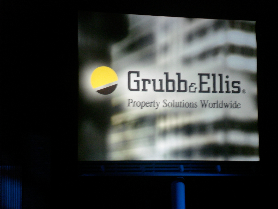 Grubb And Ellis National Meeting 1 20170509153527