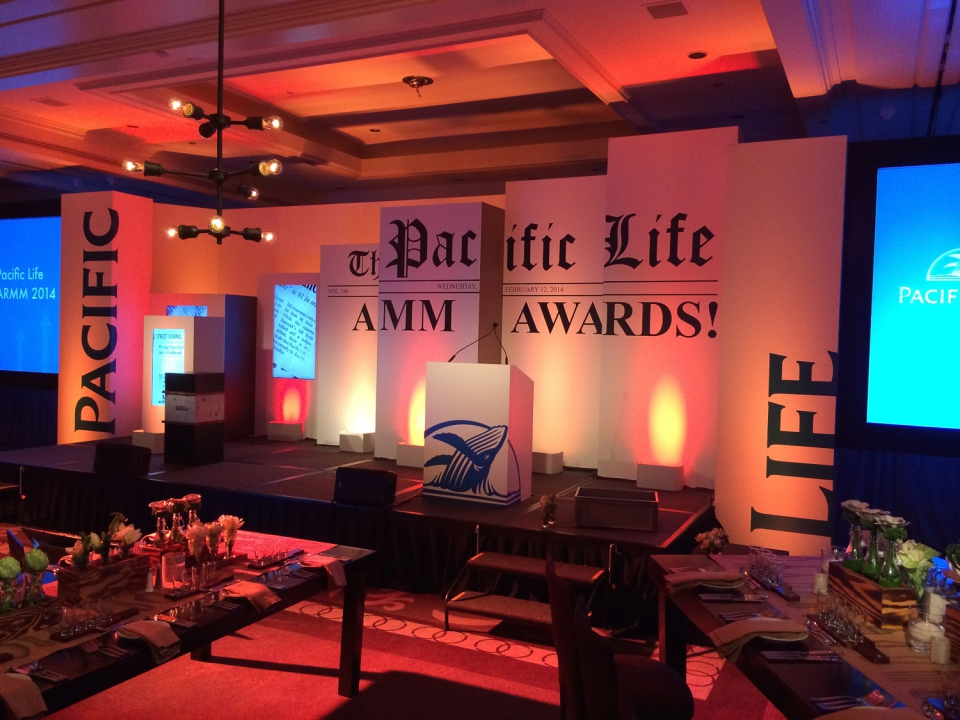 Pacific Life Armm Awards 2014 28